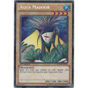LCYW-FR221 Aqua Madoor Secret Rare