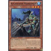 SDRE-EN003 Atlantean Marksman Commune