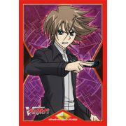 Protèges cartes Cardfight Vanguard Vol.75 Kai Toshiki 3