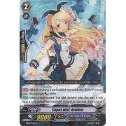 EB02/011EN Super Idol, Riviere Rare (R)