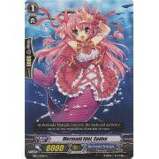 EB02/021EN Mermaid Idol, Sedna Commune (C)