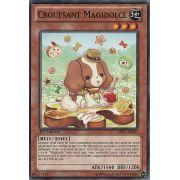 ABYR-FR025 Croufsant Magidolce Commune