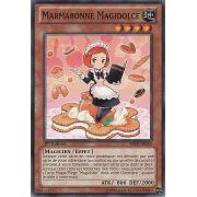ABYR-FR026 Marmabonne Magidolce Commune