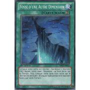 ABYR-FR052 Fosse d'une Autre Dimension Commune