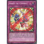 ABYR-FR066 Arrêt de Combat Commune