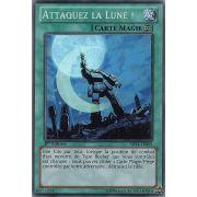 ABYR-FR089 Attaquez la Lune ! Super Rare