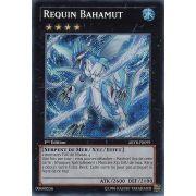ABYR-FR099 Requin Bahamut Secret Rare