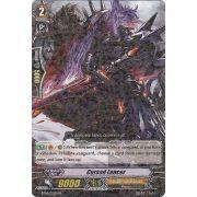 BT04/025EN Cursed Lancer Rare (R)