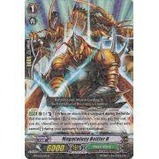 BT04/036EN Megacolony Battler B Rare (R)