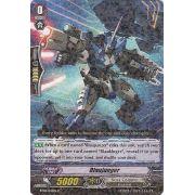 BT04/041EN Blaujunger Rare (R)