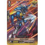 BT04/058EN Justice Cobalt Commune (C)