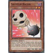 CBLZ-FR003 Sauveur Bacon Commune