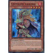 CBLZ-FR039 Chevalier Valkyrie Super Rare