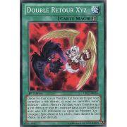 CBLZ-FR056 Double Retour Xyz Commune