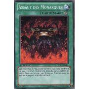 CBLZ-FR064 Assaut des Monarques Commune