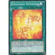 SDOK-FR024 Explosion Infernale Commune