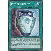 SDOK-FR027 Pot de Dualité Commune