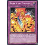 SDOK-FR031 Retour de Flamme Commune