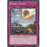 CBLZ-EN079 Jurrac Impact Commune