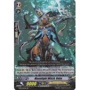 BT05/017EN Moonlight Witch, Vaha Double Rare (RR)