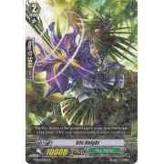 BT05/024EN Iris Knight Rare (R)