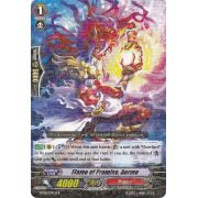 BT05/039EN Flame of Promise, Aermo Rare (R)