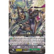 BT05/043EN Knight of Verdure, Gene Commune (C)