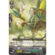 BT05/048EN Lady of the Sunlight Forest Commune (C)