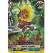 BT05/053EN Dancing Sunflower Commune (C)