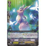 BT05/070EN White Hare of Inaba Commune (C)