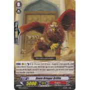 BT05/072EN Doom Bringer Griffin Commune (C)