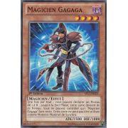 SP13-FR002 Magicien Gagaga Commune
