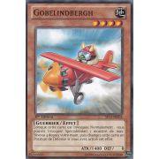 SP13-FR005 Gobelindbergh Commune