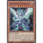 SP13-FR008 Dragon Photon aux Yeux Galactiques Commune