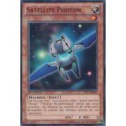 ZTIN-FR007 Satellite Photon Super Rare