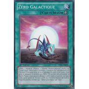 ZTIN-FR018 Zéro Galactique Super Rare