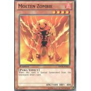 SDOK-EN015 Molten Zombie Commune