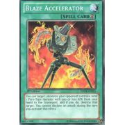 SDOK-EN025 Blaze Accelerator Commune