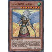 LC03-EN003 Guardian Eatos Ultra Rare