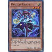 ZTIN-EN006 Photon Pirate Super Rare