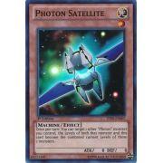 ZTIN-EN007 Photon Satellite Super Rare