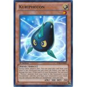 ZTIN-EN009 Kuriphoton Ultra Rare