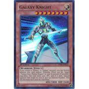 ZTIN-EN012 Galaxy Knight Ultra Rare