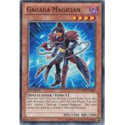SP13-EN002 Gagaga Magician Commune