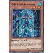 SP13-EN017 Aqua Armor Ninja Commune