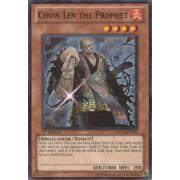 ORCS-EN032 Chow Len the Prophet Commune