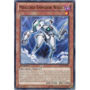 SP13-EN047 Meklord Emperor Wisel Commune