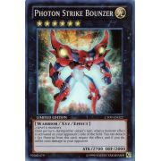CT09-EN022 Photon Strike Bounzer Super Rare