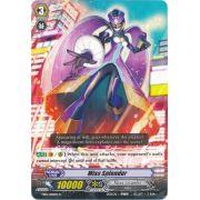 EB01/008EN Miss Splendor Rare (R)
