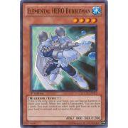 LCGX-EN012 Elemental HERO Bubbleman Commune